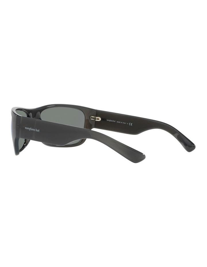 HU2013 440364 Sunglasses image 5