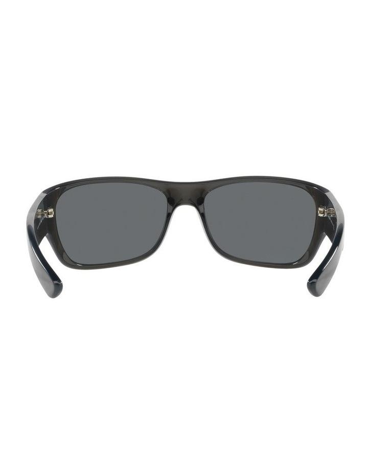 HU2013 440364 Sunglasses image 7