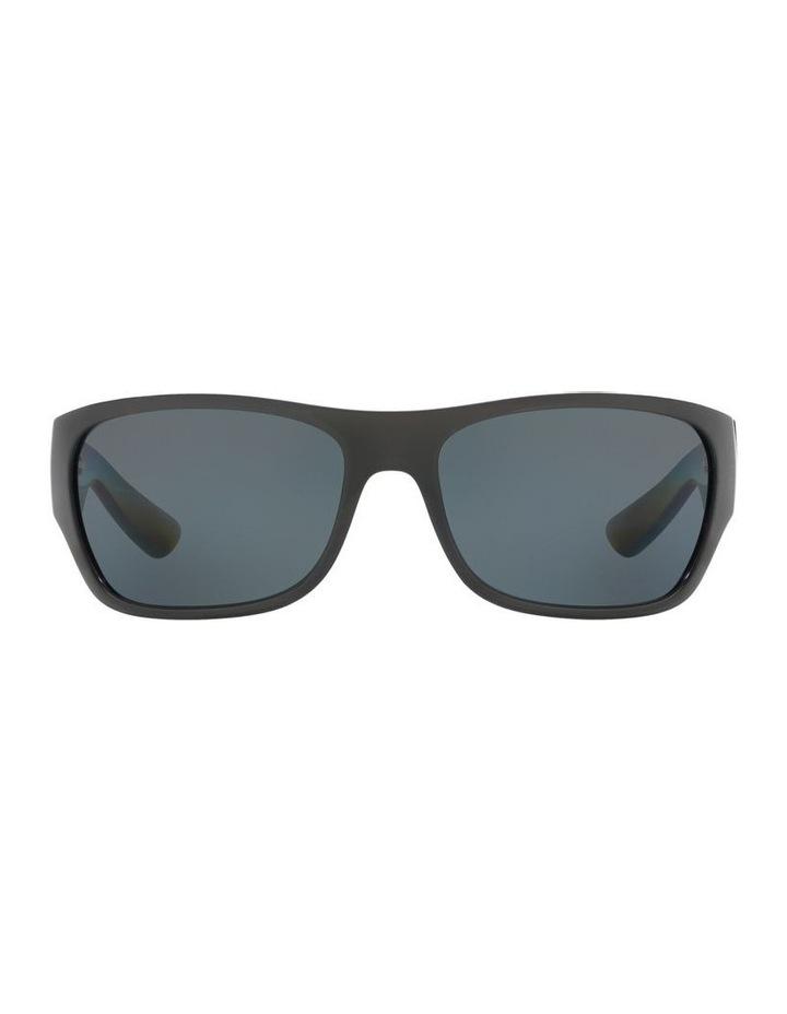 HU2013 440365 Polarised Sunglasses image 2