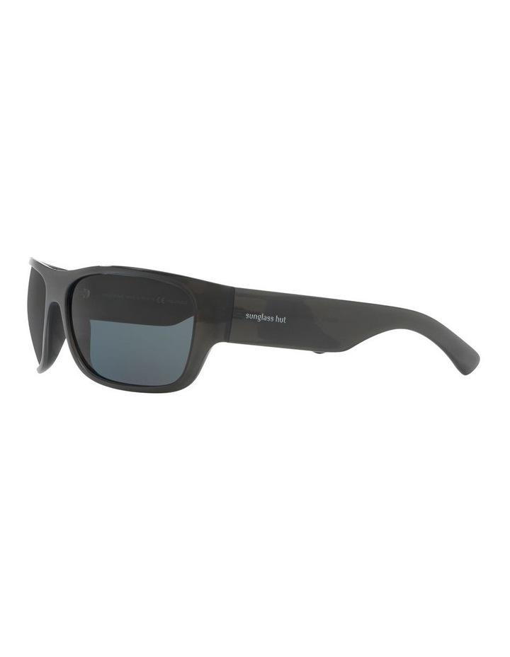 HU2013 440365 Polarised Sunglasses image 3