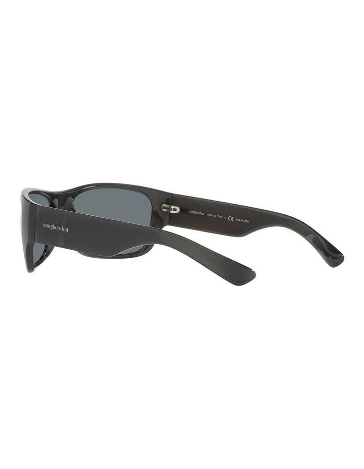 HU2013 440365 Polarised Sunglasses image 5