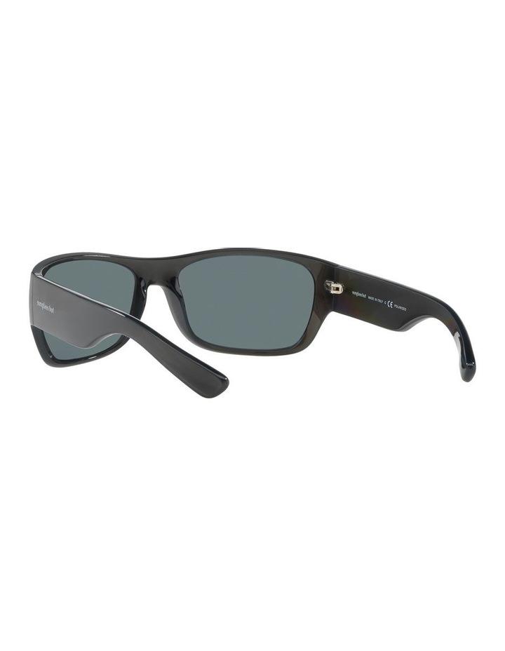 HU2013 440365 Polarised Sunglasses image 6