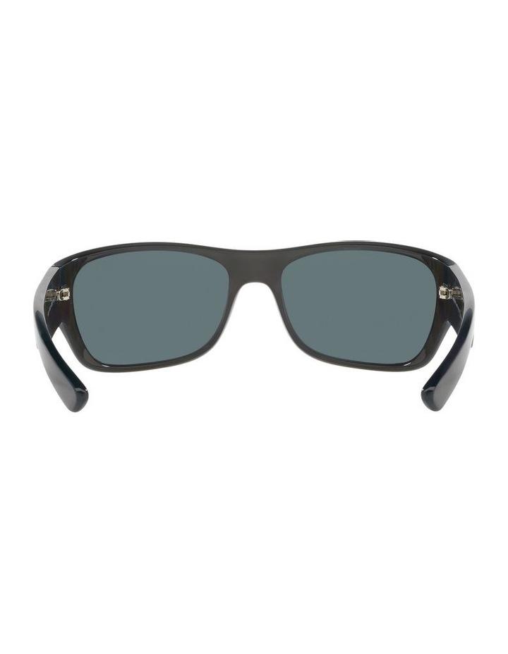 HU2013 440365 Polarised Sunglasses image 7