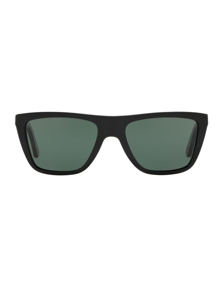 HU2014 440368 Sunglasses image 1