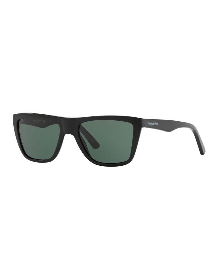 HU2014 440368 Sunglasses image 2