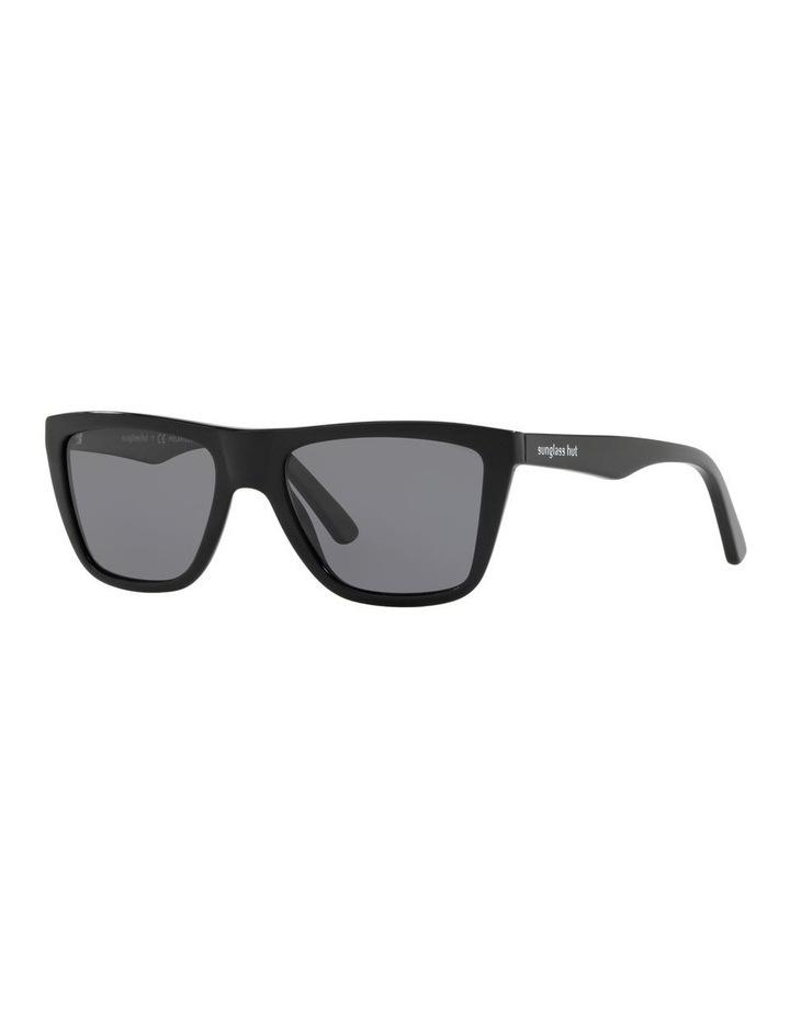 HU2014 440369 Polarised Sunglasses image 1