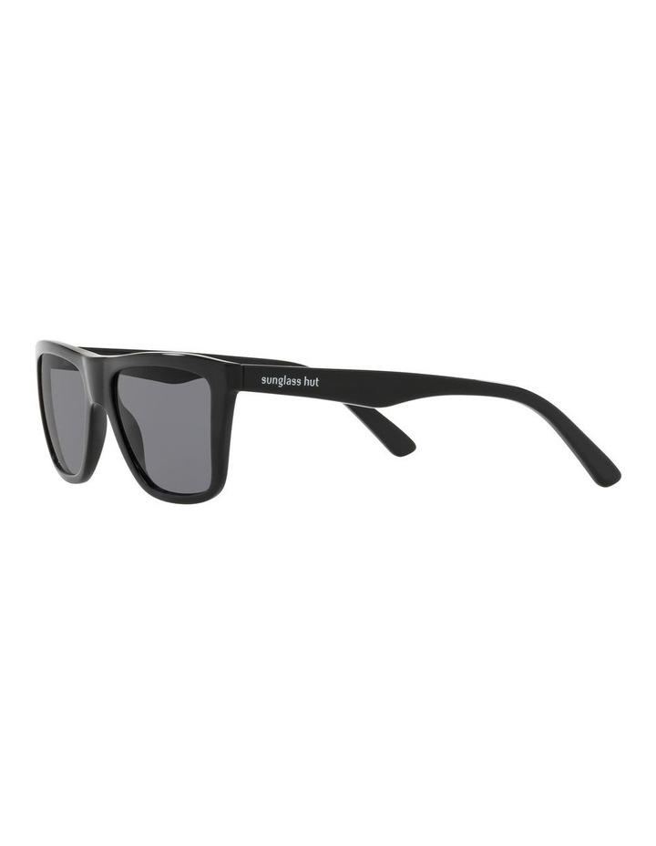 HU2014 440369 Polarised Sunglasses image 3