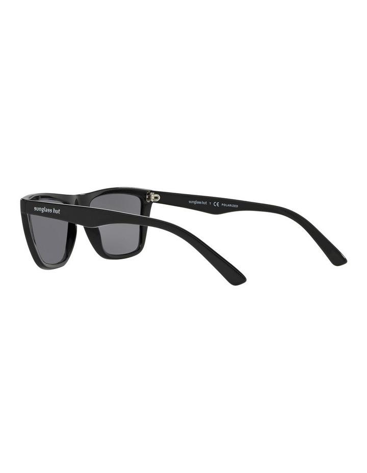 HU2014 440369 Polarised Sunglasses image 5