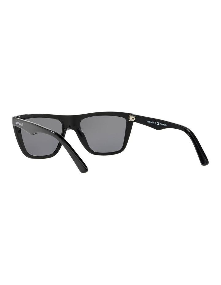 HU2014 440369 Polarised Sunglasses image 6