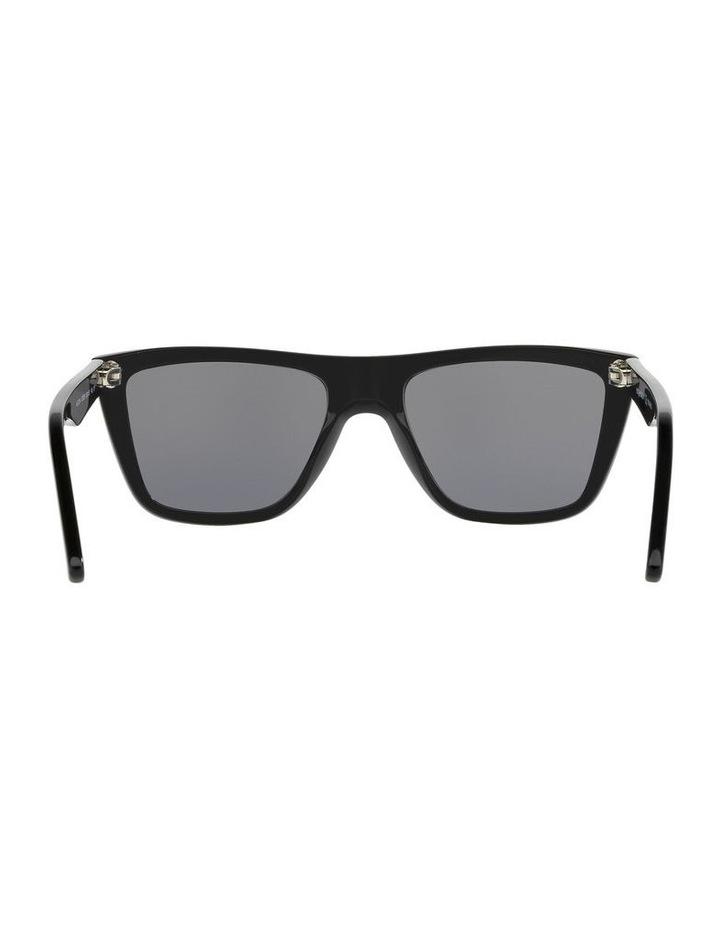 HU2014 440369 Polarised Sunglasses image 7