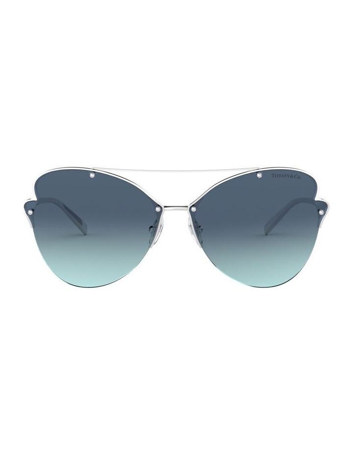 TF3063 439030 Sunglasses image 1