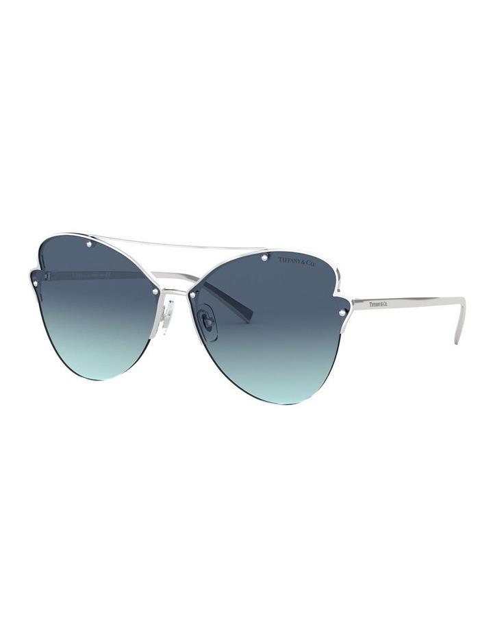 TF3063 439030 Sunglasses image 2