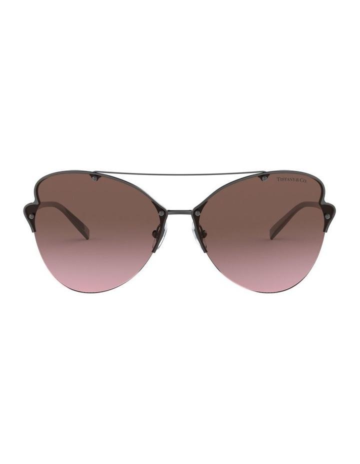 TF3063 439324 Sunglasses image 1