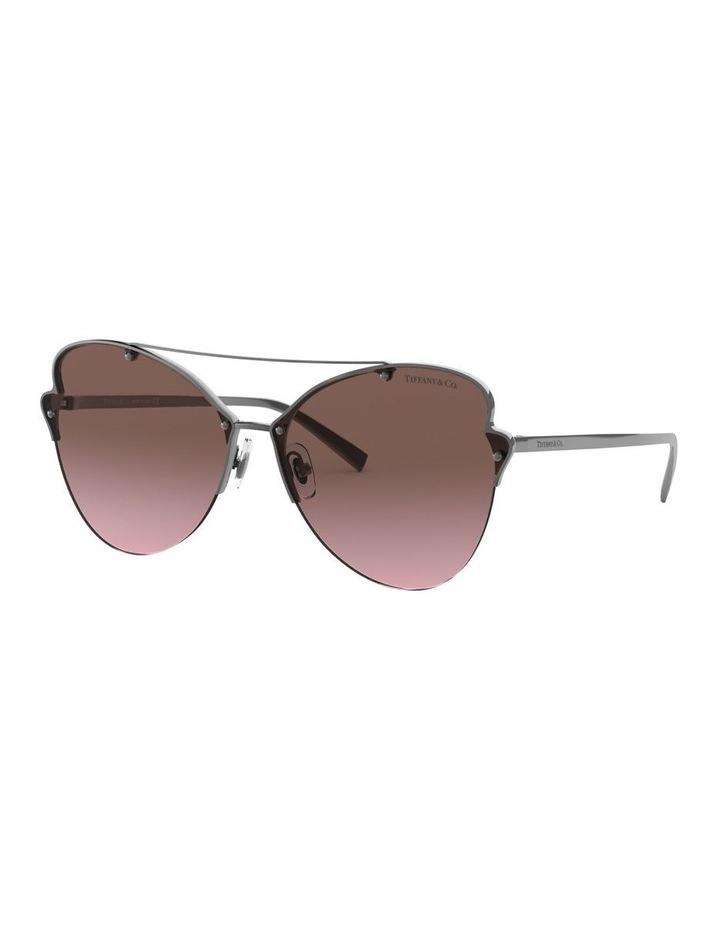 TF3063 439324 Sunglasses image 2
