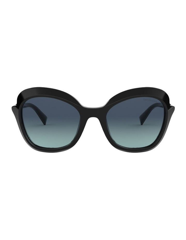 TF4154F 439331 Sunglasses image 1