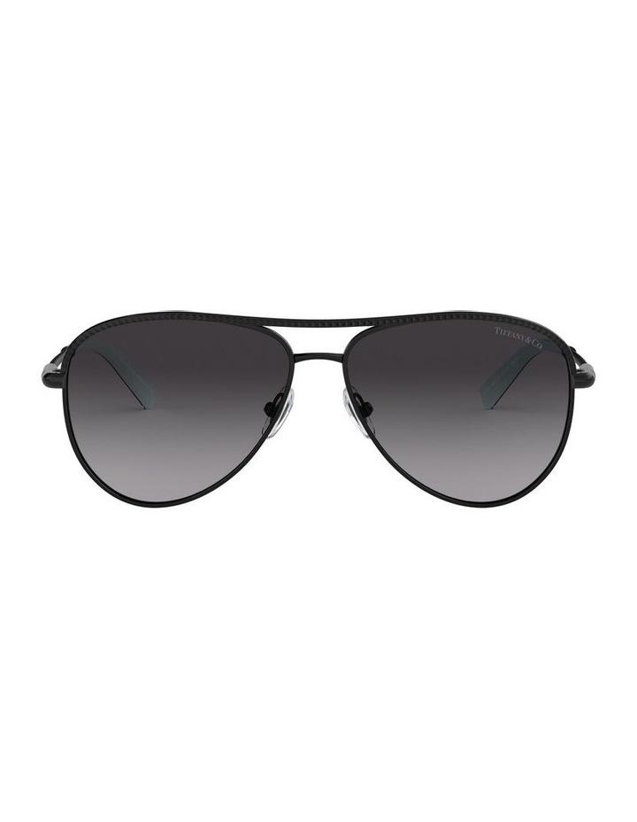 TF3062 439321 Sunglasses image 1