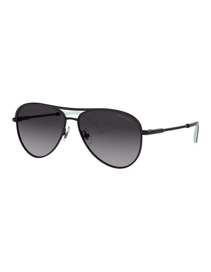 TF3062 439321 Sunglasses image 2