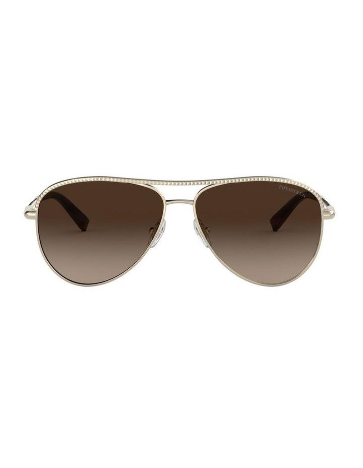 TF3062 439322 Sunglasses image 1
