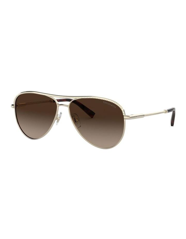 TF3062 439322 Sunglasses image 2
