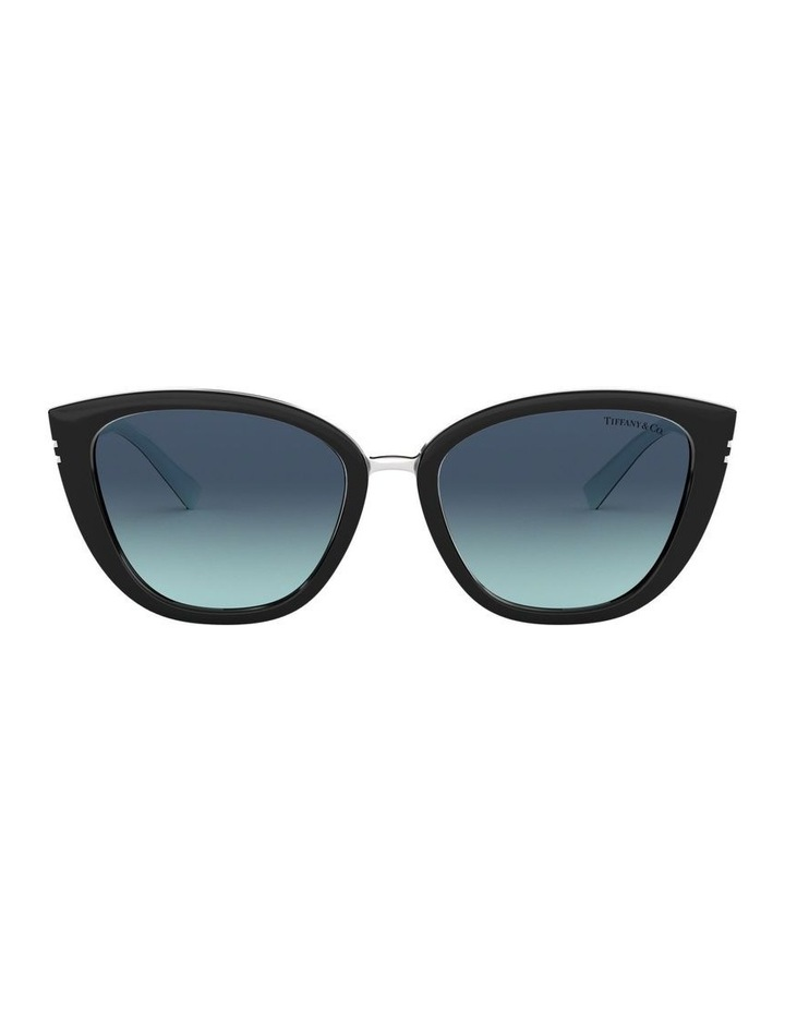 TF4152 439325 Sunglasses image 1