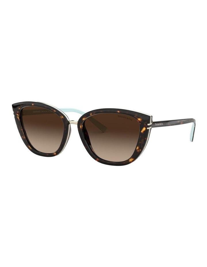 TF4152 439326 Sunglasses image 2