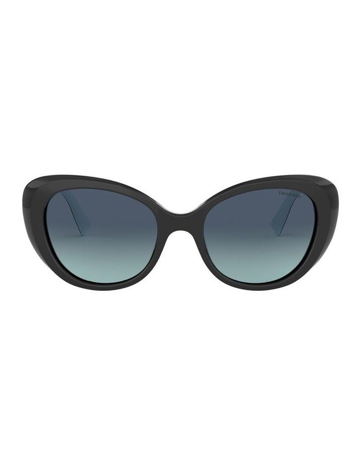 TF4153 439327 Sunglasses image 2