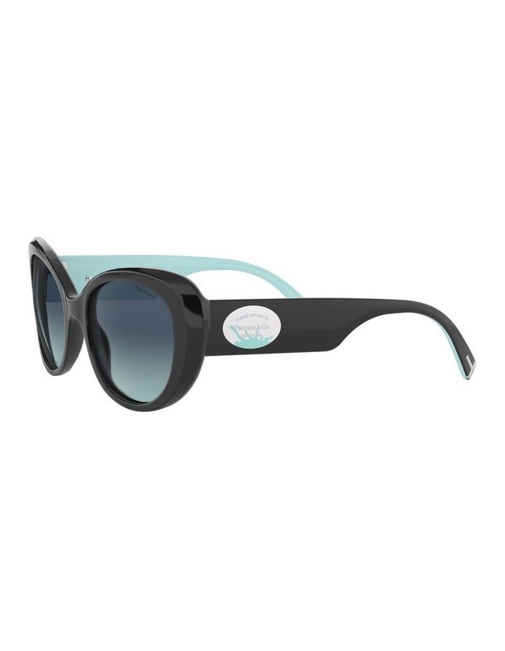 TF4153 439327 Sunglasses image 3