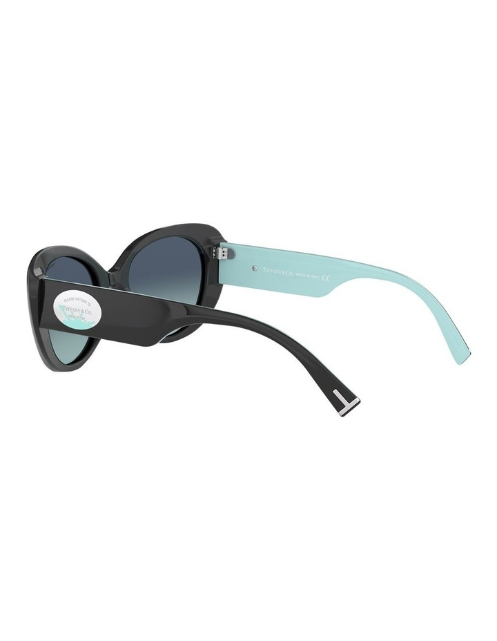 TF4153 439327 Sunglasses image 5