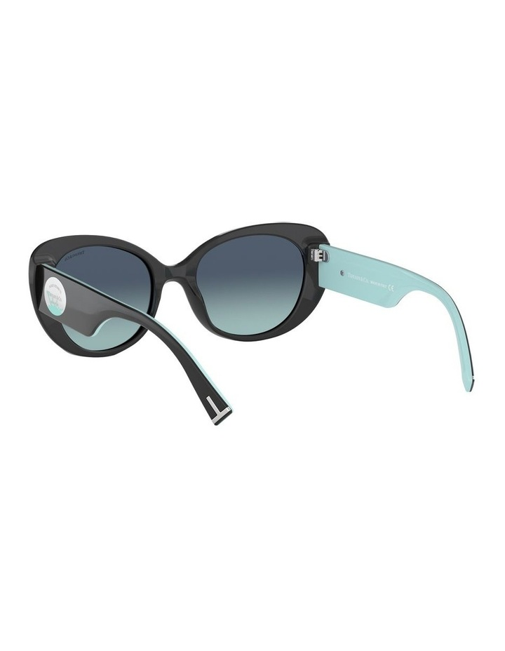 TF4153 439327 Sunglasses image 6