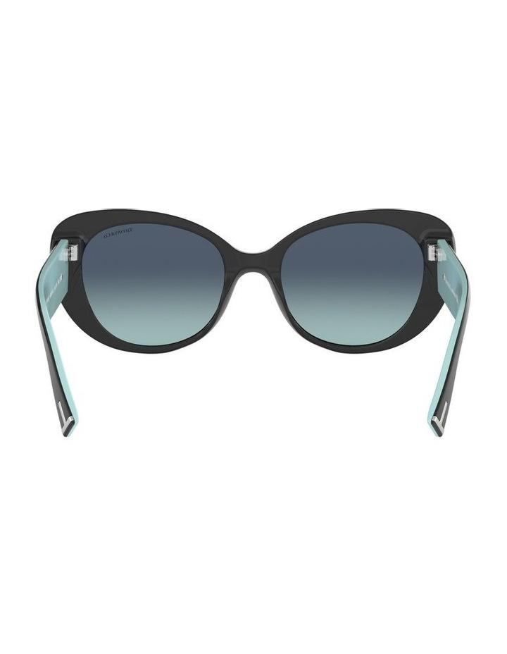 TF4153 439327 Sunglasses image 7