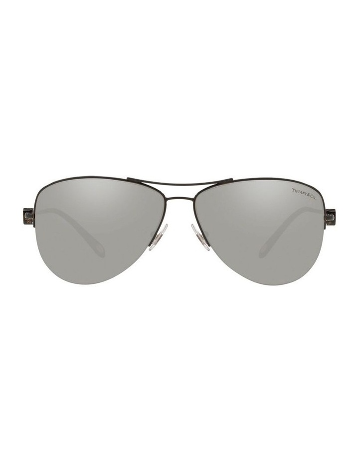TF3021 439329 Sunglasses image 1