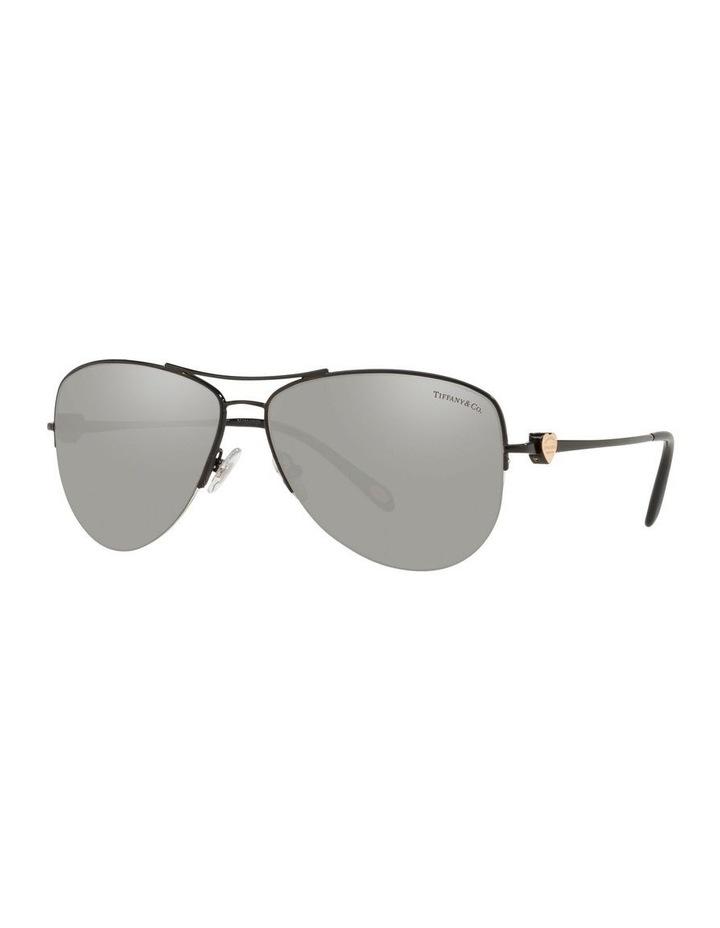 TF3021 439329 Sunglasses image 2