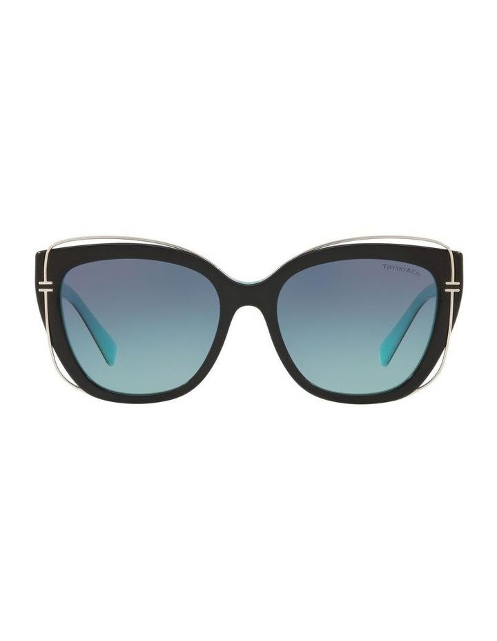 TF4148 439330 Sunglasses image 1