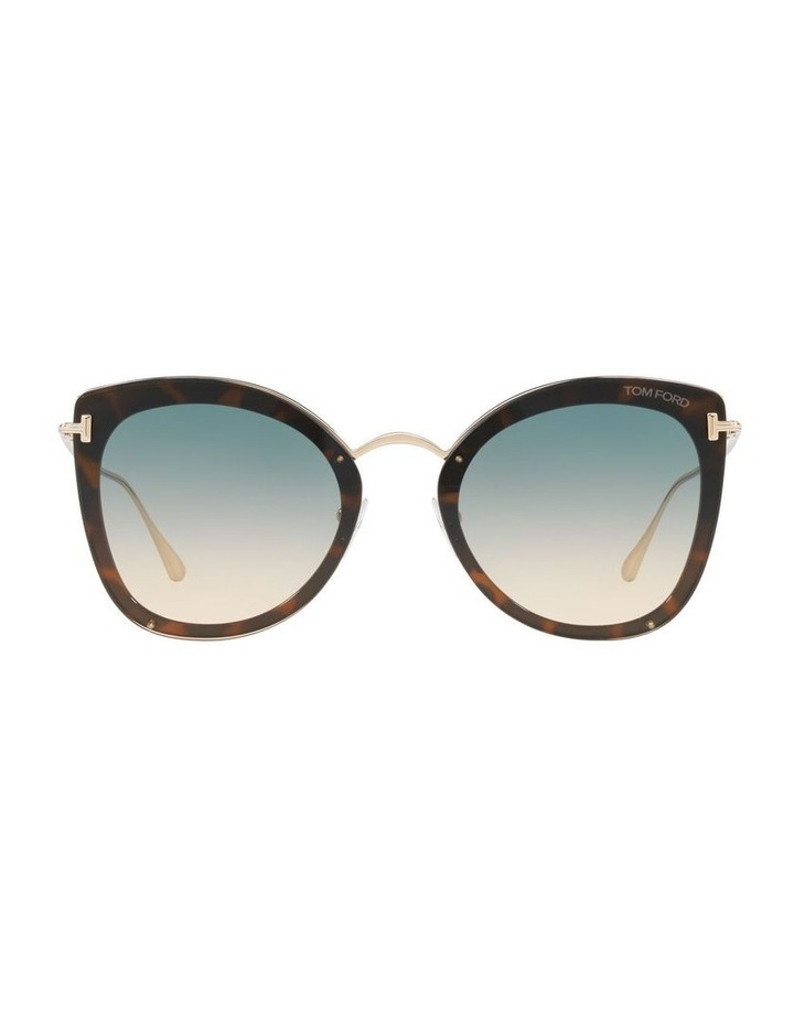TR001022 440293 Sunglasses image 1