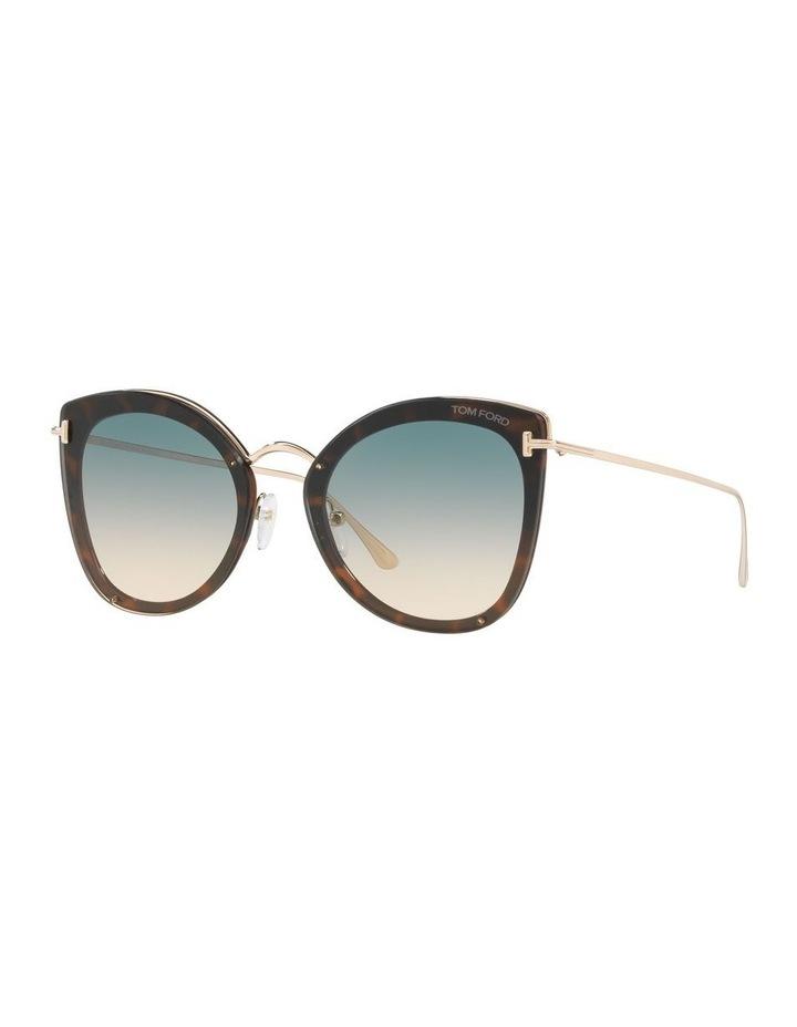 TR001022 440293 Sunglasses image 2