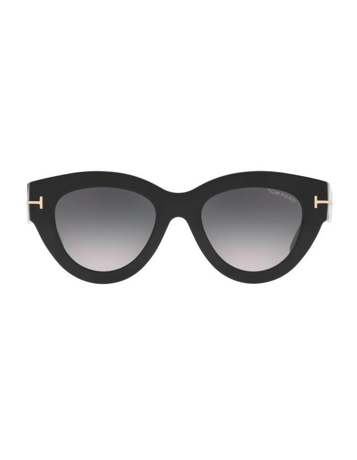TR001023 440294 Sunglasses image 1