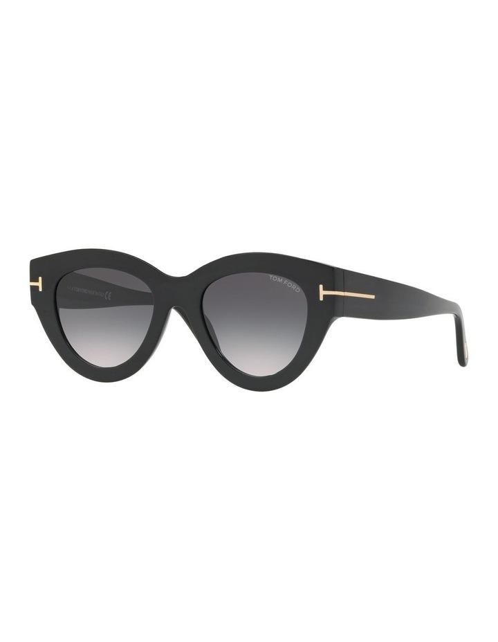 TR001023 440294 Sunglasses image 2