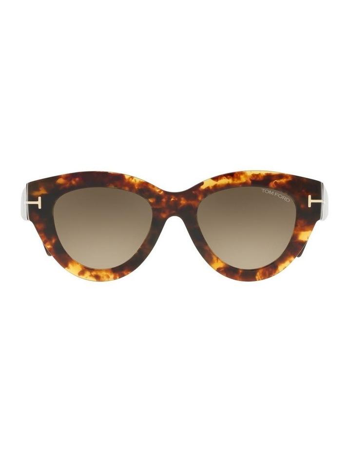 TR001023 440295 Sunglasses image 1
