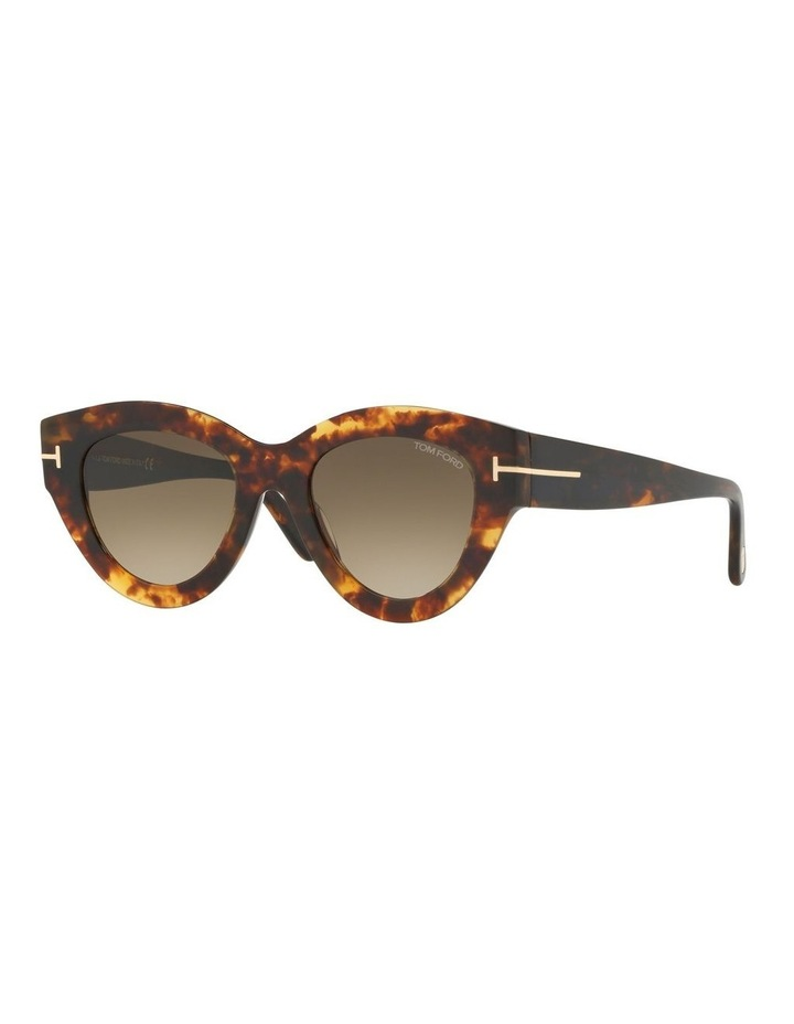 TR001023 440295 Sunglasses image 2