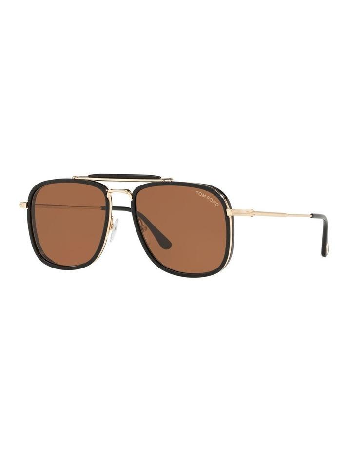TR001024 440296 Sunglasses image 2
