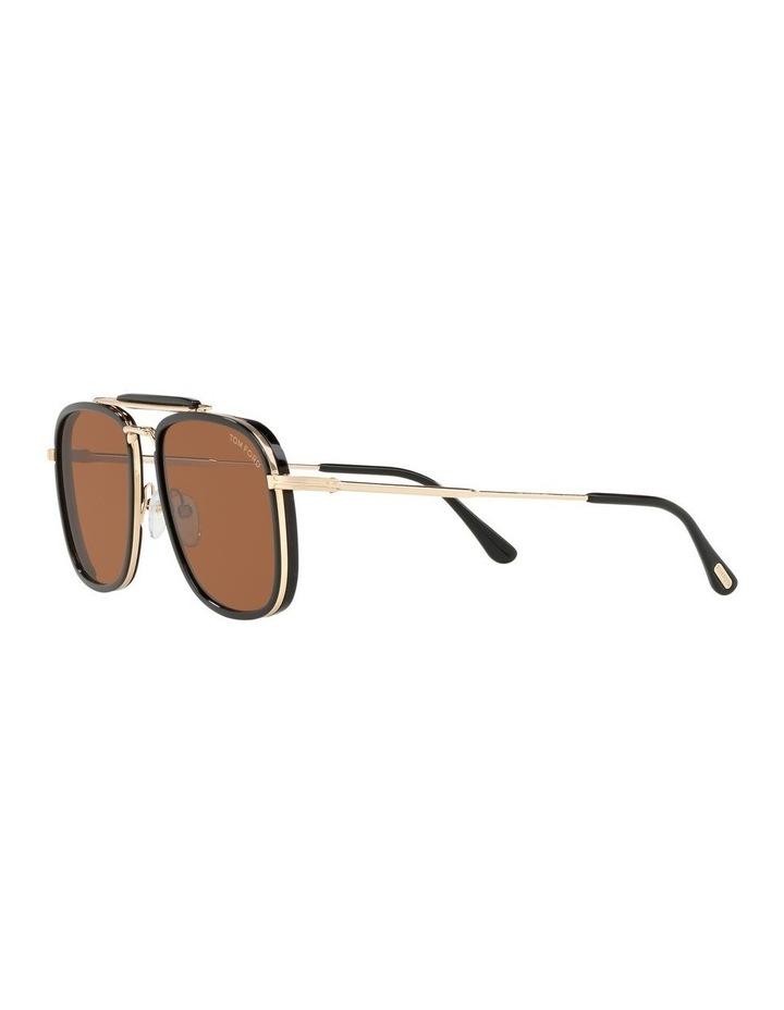 TR001024 440296 Sunglasses image 3