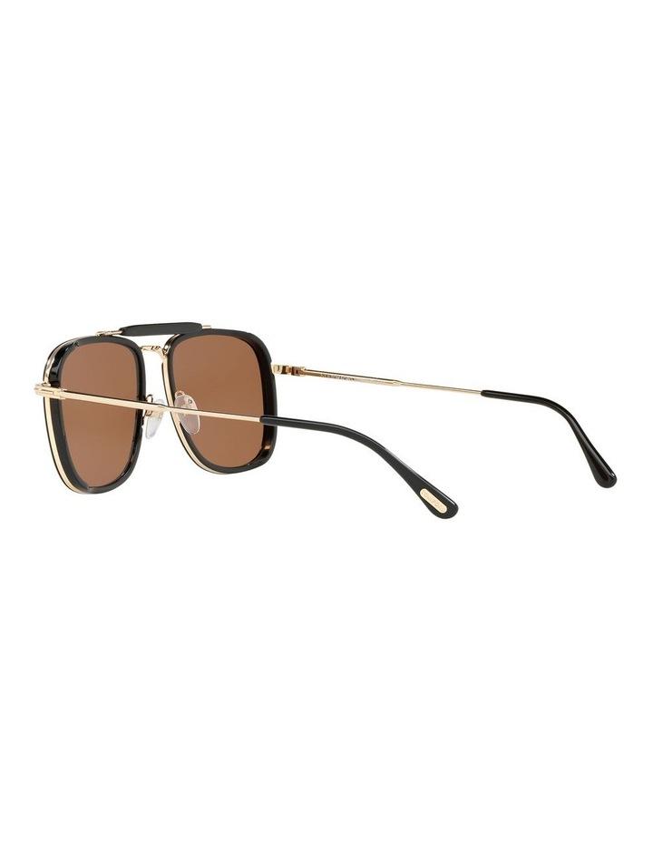 TR001024 440296 Sunglasses image 5