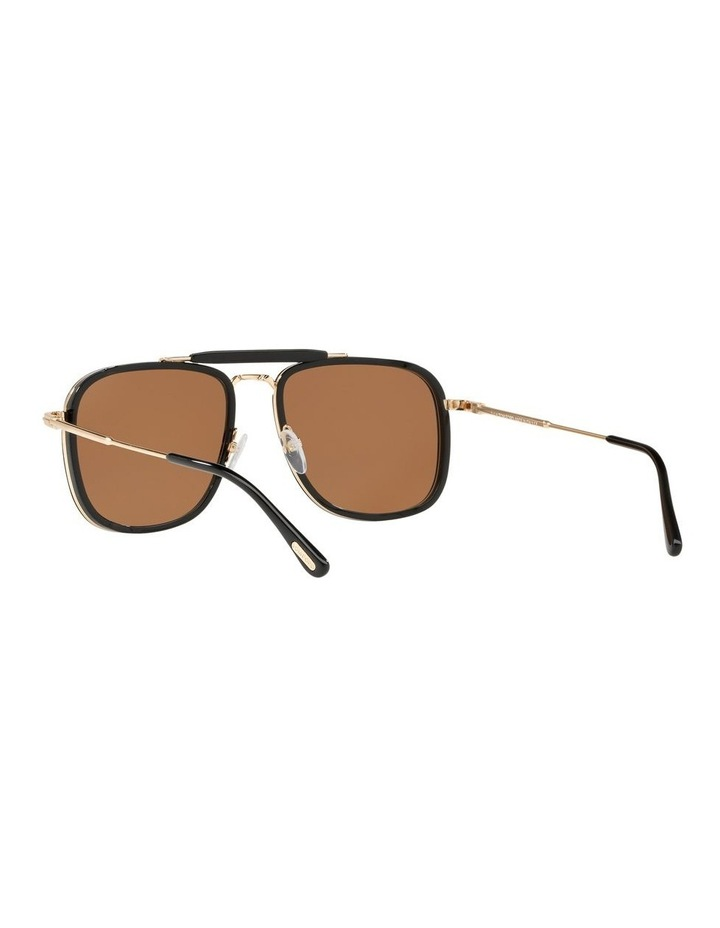 TR001024 440296 Sunglasses image 6