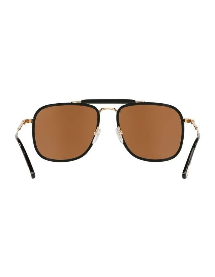TR001024 440296 Sunglasses image 7