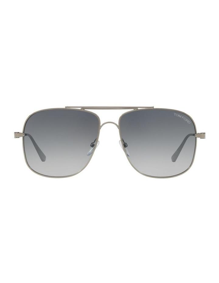 TR001025 440298 Sunglasses image 1
