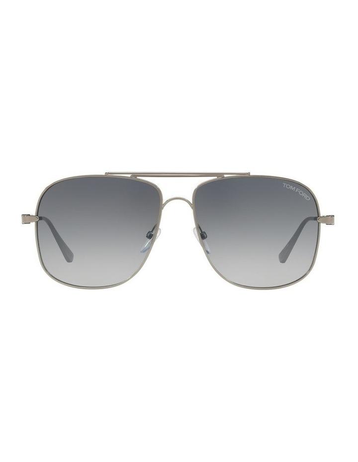 TR001025 440298 Sunglasses image 2