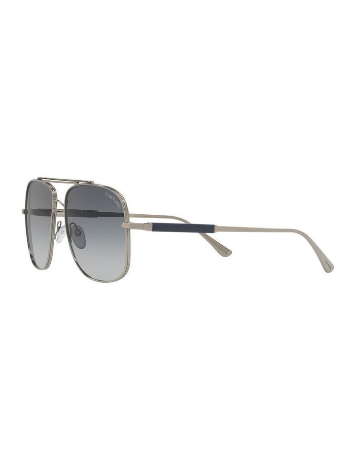 TR001025 440298 Sunglasses image 3
