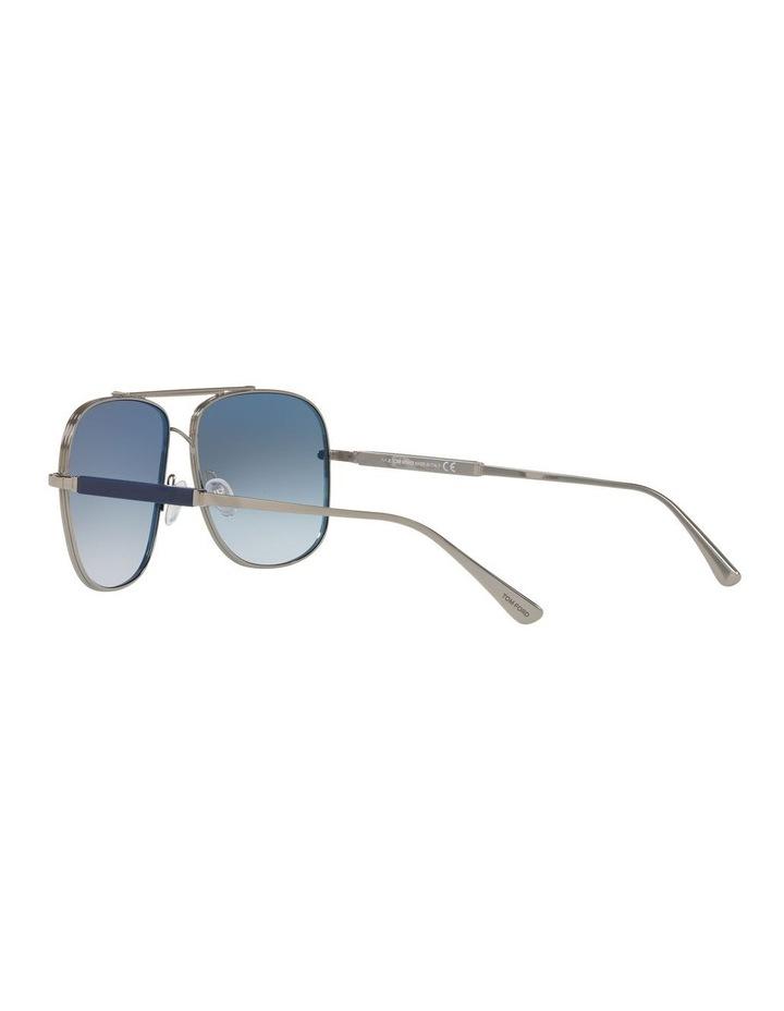 TR001025 440298 Sunglasses image 5