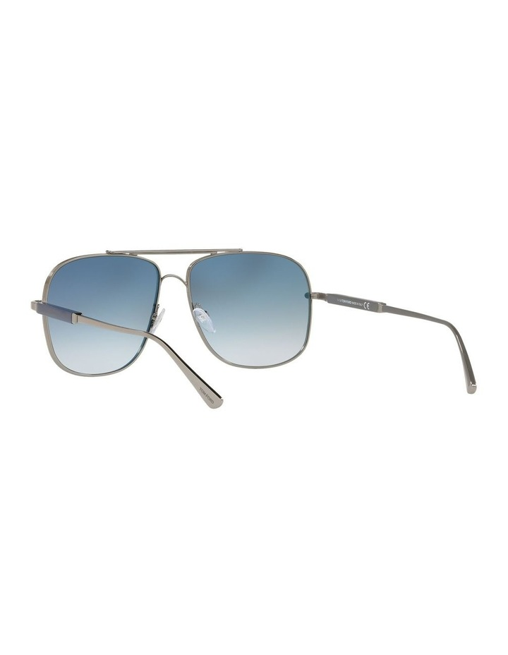TR001025 440298 Sunglasses image 6