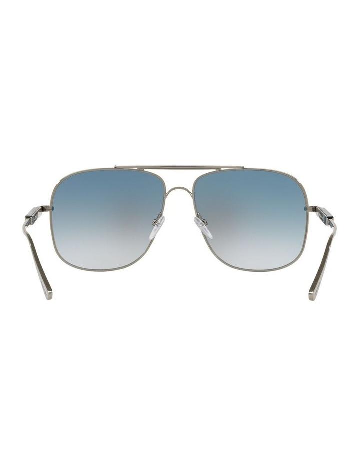 TR001025 440298 Sunglasses image 7